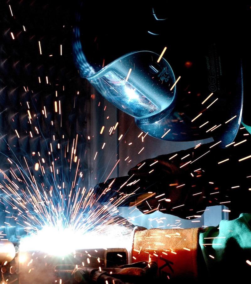 weld-hot-soldering-radio-welder-73833-1